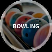Find Bowling Alleys, Leagues, Clubs, & Teams in Atlanta, GA