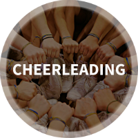 Find Cheerleading Clubs, Gyms, & Teams in Atlanta, Georgia