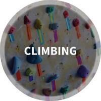 Find Climbing Walls, Ropes Courses & Where To Go Climbing in Atlanta, Georgia