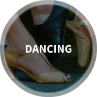 Find Dance Schools & Classes, Dance Clubs & Teams and Dance Shops in Atlanta, Georgia
