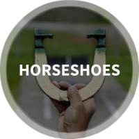 Find Courts, Leagues, and Shops for Bocce, Cornhole, and Horseshoes in Atlanta, GA