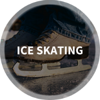Find Ice Skating, Roller Skating, Figure Skating & Ice Rinks in Atlanta, Georgia