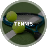 Find Tennis Courts, Pro Shops, Instructors, and Leagues in Atlanta, Georgia