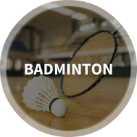 Find Badminton and Table Teams & Leagues, Badminton & Table Tennis Clubs, & Resources in Atlanta, Ga
