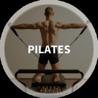 Find Yoga & Pilates Classes, Studios & Shops in Atlanta, Georgia