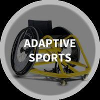 Find Adaptive Teams & Programs, Inclusive Attractions, Adaptive Resources & Groups in Atlanta, GA