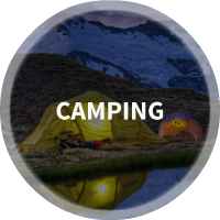 Find Campgrounds, Camping Shops & Where To Go Camping in Austin, TX