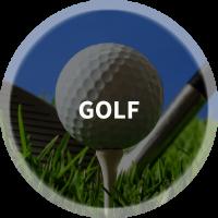 Find Golf Courses, Mini Golf, Driving Ranges & Golf Shops in Austin, TX