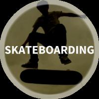 Find Skateparks, Skate Shops & Where To Go Skateboarding in Austin, TX