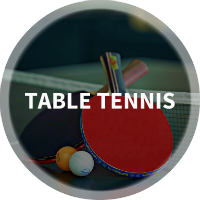 Find Ping Pong Clubs, Badminton Clubs & Where to Play Table Tennis or Badminton in Austin, TX