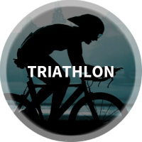 Find Triathlon Coaching, Triathlon Clubs & Triathlon Shops in Austin, TX