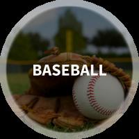 Find Baseball Clubs, Baseball Leagues, Baseball Fields & Batting Cages in Austin, TX