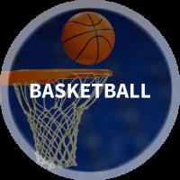 Find Basketball Clubs & Teams, Basketball Leagues, Basketball Courts & Where To Play Basketball in Austin, TX