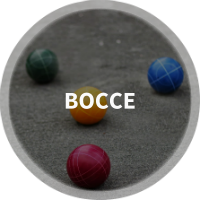Find Bocce Courts, Bocce Clubs, Cornhole Leagues, Horseshoe Courts & Horseshoes Clubs in Austin, TX