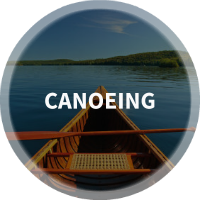 Find Kayaking, Stand Up Paddle Boarding, Canoeing & White Water Rafting in Austin, TX