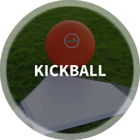 Find Dodgeball Leagues, Kickball Leagues & Where To Play Dodgeball Or Kickball in Austin, TX