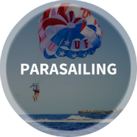 Find Water Skiing, Wakeboarding, Parasailing & Boat Launches in Austin, TX