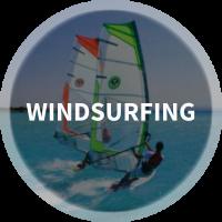 Find Sailboats, Marine Shops, Windsurfing, Kiteboarding & Where To Go Sailing in Austin, TX