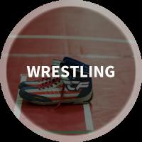 Find Wrestling Teams, Wrestling Clubs & Youth Wrestling in Austin, TX