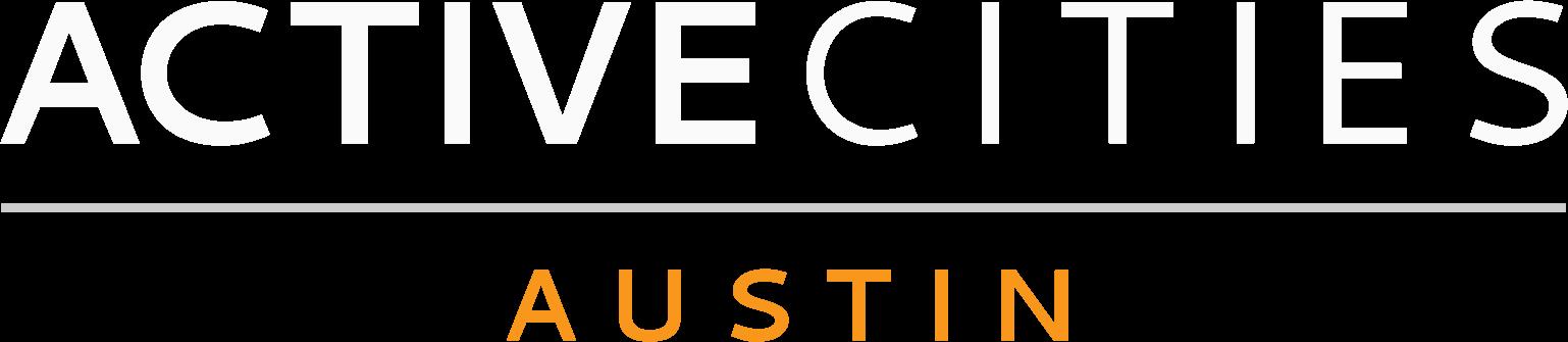 Active Austin