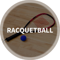 Find Racquetball Courts, Squash Courts, Racquetball Clubs & Squash Leagues