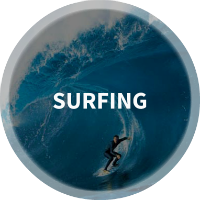 Find Surf Shops, Surfing Lessons & Where To Go Surfing
