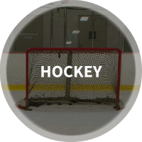 Find Hockey Clubs, Hockey Leagues, Ice Rinks & Where To Play Hockey