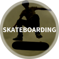 Find Skateparks, Skate Shops & Where To Go Skateboarding