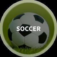 Soccer Clubs & Teams, Soccer Leagues, Soccer Fields & Soccer Shops
