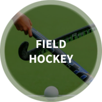 Find Field Hockey Clubs, Field Hockey Shops & Where To Play Field Hockey