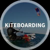 Find Sailboats, Marine Shops, Kiteboarding, Windsurfing, & Where To Go Sailing