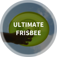 Find Disc Golf Courses, Ultimate Leagues & Where To Play Disc Golf or Ultimate Frisbee