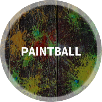 Find Paintball Parks & Fields, Airsoft & Paintball Supply Shops