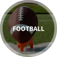 Find Football Programs, Youth Football Leagues, & Football Fields