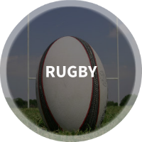 Find Rugby Clubs & Teams, Rugby Leagues, Rugby Fields & Rugby Shops