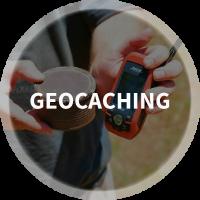 Find Adventure, Outdoor Activities, Extreme Activities & Outdoor Groups