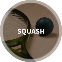 Find Courts, Squash Leagues, Racquetball Teams, & Places to Shop