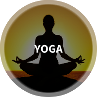 Find Yoga Classes, Pilates Classes, Certified Instructors & Yoga Studios