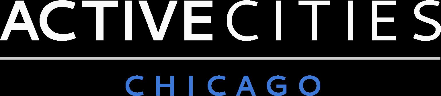 Active Chicago