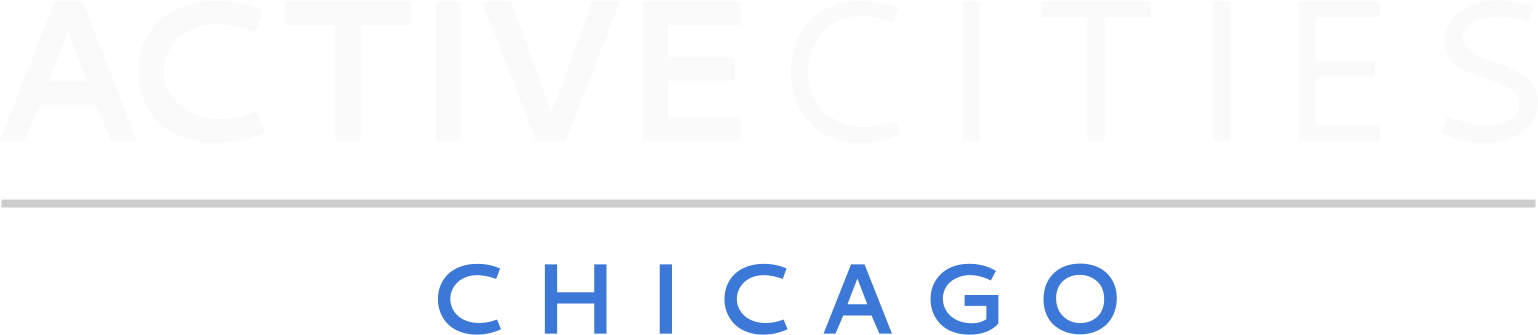 Active Chicago