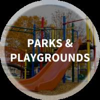 Find Parks, Playgrounds, City Parks & State Parks in Denver, CO