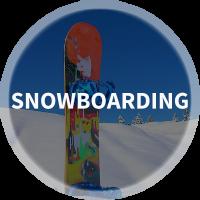 Find Ski Resorts, Snow Tubing, Sled Riding Hills & Ski Shops in Denver, CO