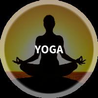 Find Yoga Classes, Pilates Classes, Instructors & Yoga Studios in Denver, CO