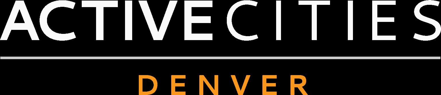 Active Denver