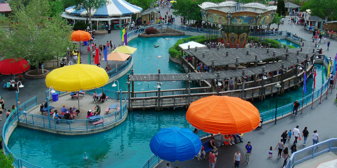 10 Family Friendly Attractions To Visit In Denver, Colorado