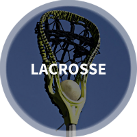 Find Lacrosse Teams, Youth Lacrosse & Lacrosse Shops in Kansas City