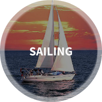 Find Sailboats, Marine Shops, Windsurfing, Kiteboarding & Where To Go Sailing in Kansas City