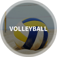Find Volleyball Teams, Volleyball Leagues & Volleyball Courts in Kansas City