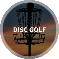 Find Disc Golf Courses, Ultimate Leagues & Where To Play Disc Golf or Ultimate Frisbee in Kansas City