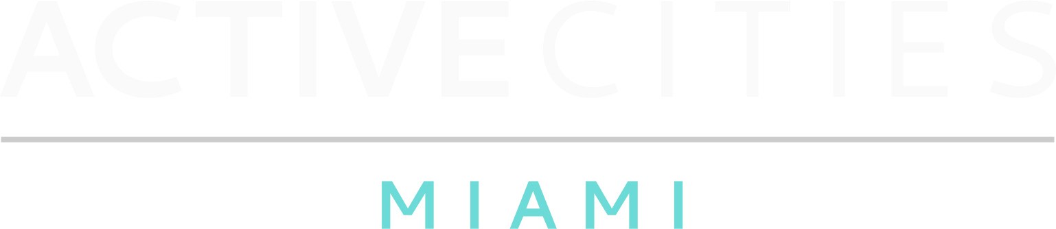 Active Miami